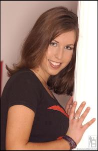 2005-10-26 - Caroline C -5615