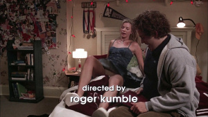 Just friends movie amy smart upskirt the nobility?