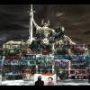 [Comentários] Game Saint Seiya Soldier's Souls - Página 2 RT9GzG6x