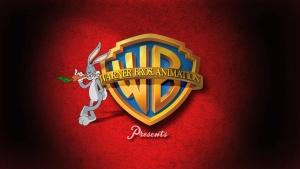Scooby-Doo i maska B³êkitnego Soko³a / Scooby-Doo! Mask of the Blue Falcon (2012) PLDUB.1080p.BluRay.x264-J25 | Dubbing PL