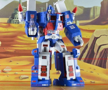 [Masterpiece] MP-22 Ultra Magnus/Ultramag - Page 5 SQoN14zF