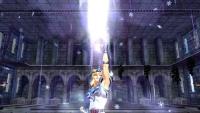 [PS3] Saint Seiya : Brave Soldier (Novembre 2013) Adt1B7AC