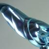[Maggio 2012] Silver Saint - Eagle Marin - Pagina 14 AaoqhWOc