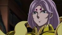 [Anime] Saint Seiya - Soul of Gold - Page 4 Ov1NwK1L