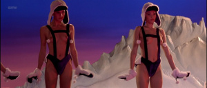 Eva Herzigova, Jennifer Herrera, Eva Grimaldi (nn) @ Les Anges Gardiens (FR 1995) [1080p HDTV]  JNBao3Qb