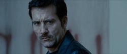 Elita zabójców / Killer Elite (2011) BRRip.XviD.AC3-SANTi / NAPiSY PL  +RMVB +x264