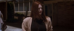 Donnie Darko (2001) THEATRICAL.REMASTERED.MULTi.720p.BluRay.x264.DTS.AC3-DENDA / LEKTOR i NAPISY PL