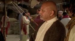Aladyn i Lampa ¶mierci / Aladdin And the Death Lamp (2012) PL.HDTV.XviD-J25 | Lektor PL +RMVB +x264