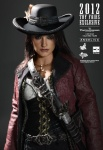Pirates of the Caribbean: On Stranger Tides: Angelica AazMcdD9