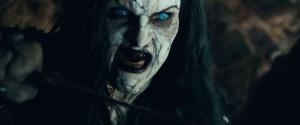 Hansel i Gretel: £owcy czarownic / Hansel and Gretel: Witch Hunters (2013) Theatrical.Cut.PL.720p.BluRay.x264.AC3-LLO + m720p / Lektor PL