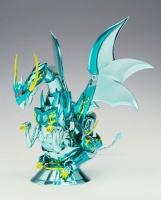 MC de l'Armure Divine du Dragon - Edition 10ème Anniversaire AdohGg3Y