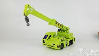 [Toyworld] Produit Tiers - Jouet TW-C Constructor aka Devastator/Dévastateur (Version vert G1 et jaune G2) - Page 7 Q8JYyBIJ
