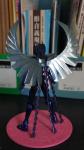 [Novembre 2012] Phoenix Ikki V2 EX - Pagina 14 Ack21NRK