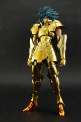 [TN Ottobre 2012] Saint Cloth Myth EX - Gemini Kanon - Pagina 8 AceoekYT
