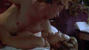 Janet Gunn, Kathrin Lautner @ Night of the Running Man (US 1994) [HD 1080p] 0w2ZJVK8