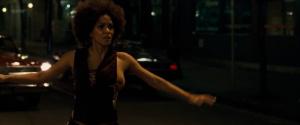 Halle Berry @ Frankie And Alice (US 2010) [HD 1080p WEB] XOctqvS3
