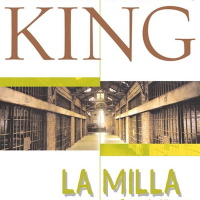 La milla verde - Stephen King