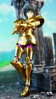 [Imagens] Saint Cloth Myth Ex - Shura de Capricornio AdyGid21