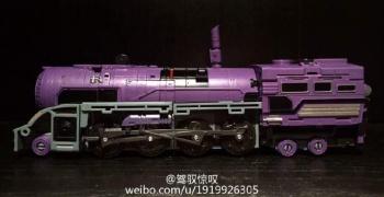 [DX9 Toys] Produit Tiers - Jouet Chigurh - aka Astrotrain - Page 2 On09k7DC