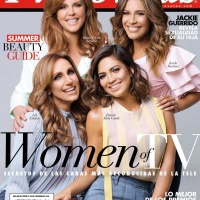 Tv y Novelas Usa Junio 2016