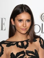 ELLE's Annual Women in Television Celebration (January 13) N7EyS30Q