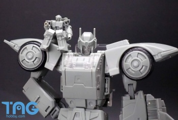 [Maketoys] Produit Tiers - Jouets MTRM - aka Headmasters et Targetmasters - Page 3 NL7cf4Bs