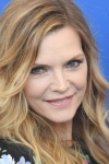 Michelle Pfeiffer -                        ''Mother'' Photocall 74th Venice Film Festival Italy September 5th 2017.