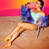 Demi Lovato - Cool For The Summer photoshoot! HOT!! x2 pics