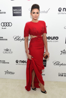 23rd Annual Elton John AIDS Foundation Academy Awards Viewing Party (February 22) KASIty4R