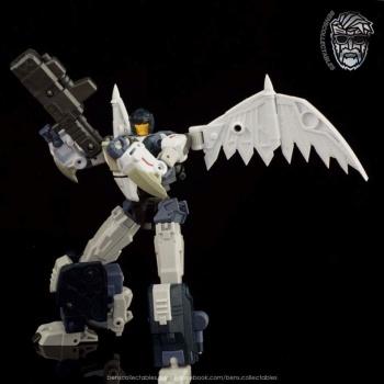 [FansProject] Produit Tiers - Jouet Saurus Ryu-oh aka Dinoking (Victory) | Monstructor (USA) GYEBjaQR