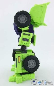 [Toyworld] Produit Tiers - Jouet TW-C Constructor aka Devastator/Dévastateur (Version vert G1 et jaune G2) - Page 5 2LldyUgJ