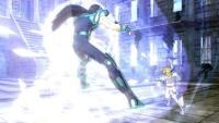 [PS3] Saint Seiya : Brave Soldier (Novembre 2013) AdjRDOLN