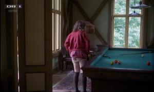 Cecilie Walton @ Den Enfaldige Mördaren (SWE1982) [1080p HDTV] 1NFnQwcV