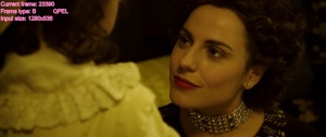 Woman in Gold 2015 720p BluRay DD5.1 x264-DON screenshots