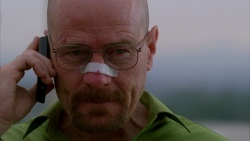 Breaking Bad S05.Part.One.720p.BluRay.x264-DEMAND