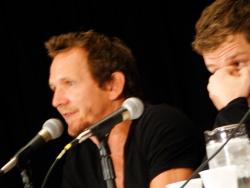 Joseph Morgan & Nathaniel Buzolic - Dragon Con in Atlanta - September 2, 2012 - 27xHQ 1TQwmqjO