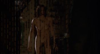 Embeth Davidtz Sexy Movie Nudes            FappingClub ZORG S CELEBRITY VIDEO EDITS