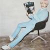 [IMG] Jonghyun - Oh Boy! Revista Agosto Xbadvh5Z