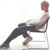 [IMG] Jonghyun - Oh Boy! Revista Agosto AibJe8uU