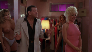 Demi Moore, Rena Riffel, Pandora Peaks &more @ Striptease (US 1996) [HD 1080p]  GTrG5rDY