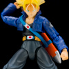 [S.H.Figuarts] Dragon Ball Z AamREi1a