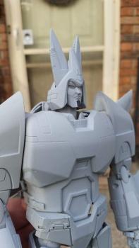 [X-Transbots] Produit Tiers - MX-III Eligos - aka Cyclonus BhyGZTuD