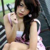 Annie5