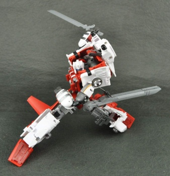 [MakeToys] Produit Tiers - Jouet MTCM-04 Guardia (aka Protectobots - Defensor/Defenso) - Page 3 BHH4YZVZ