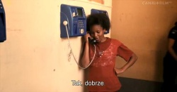 Oburzeni / Indignados (2012) PLSUBBED.HDTV.XViD-J25 | Napisy PL +RMVB +x264