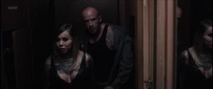 Maja Ostaszewska, Ewelina Polak, Anna Dereszowska &more @ Pitbull (PL 2016) [HD 1080p]  G5yjIeG8