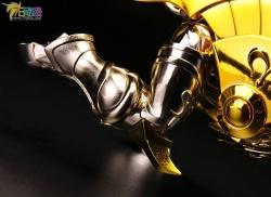 [Comentários] Saint Cloth Myth EX - Soul of Gold Aldebaran de Touro - Página 4 7t0x9lFV