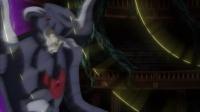 [Anime] Saint Seiya - Soul of Gold - Page 4 Oul2judV