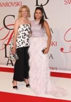 CFDA Fashion Awards - Cocktails (June 1) XoEGttfj