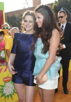 Kids Choice Awards 2013 Acu2O5fV